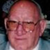 Frank Fiore Vittore Purrachio  Jr.