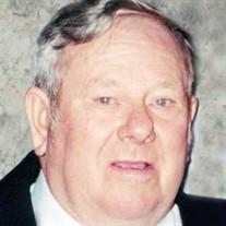 Sammie A.  Coefer