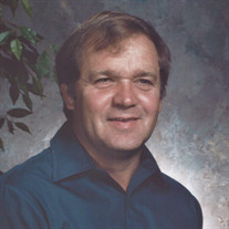 James T. Shirk