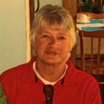 Andrea P. Maynard