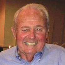 Joseph Murphy Miller