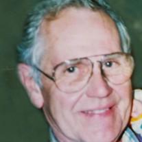 Eldon R. Ulrich