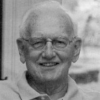 Mr. Ralph E. Wyne