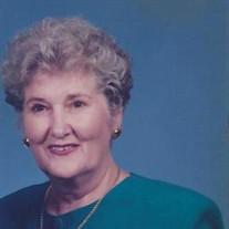 Vivian  Richardson Medlin