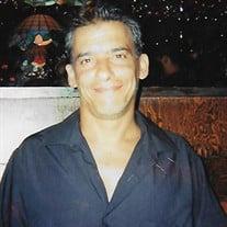 Jesse Paul LaFata