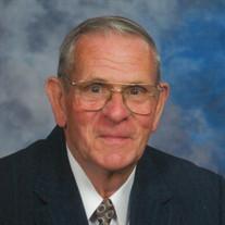 Ronald K. Merillat