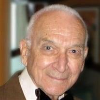 Edward F. Esposito