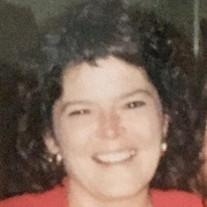 Debra Campanello