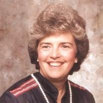 Carolyn Jean Selee