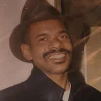 William Delenore Acree Sr