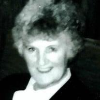 June Rose Kartos