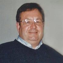 Donald W. Kottlowski