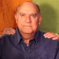 Don Simms