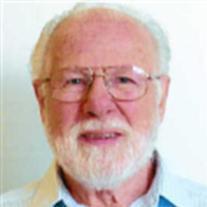 Mr. Michael Kenneth Shelley