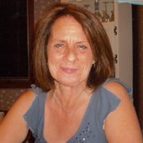 Christine D. Clark