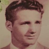 John L. Houlihan Jr.