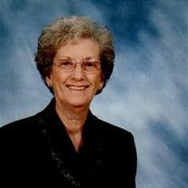 Helen J Hines
