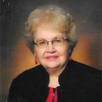 Alyce I. Jensen