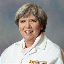 N. Lynne Taylor MD, FACP