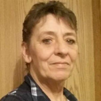 Sarah Lynn Bain (nee Bushaw)
