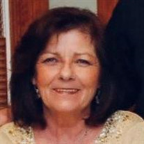 Regina Marie Halleran