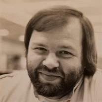 Alan D Wise