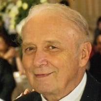 Zygmunt S. Linowski
