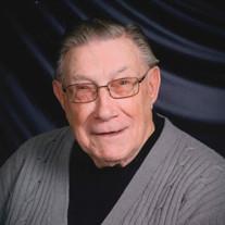 Charles Robert Gorski
