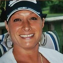 Kelly Ann Leonard