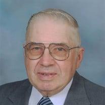 Eugene J. Brudnowski