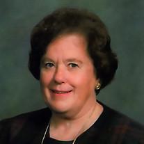 Eileen C. Sisk