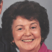 Anita Alta Duran