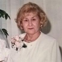 Eva Sue Korbel