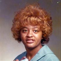 Debra Lois Johnson