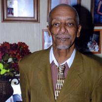 Mr.  Joe David France