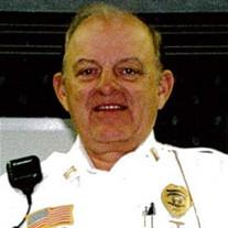 Dale E. Fortney