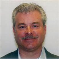 Rod Sypitkowski