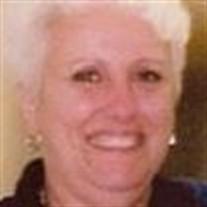 Mary Ann Leggiero