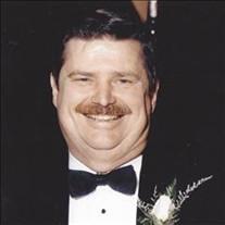 George J. Webb