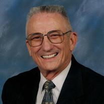Bob Lynch