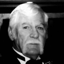 Ronald  E.  Kailey Sr.