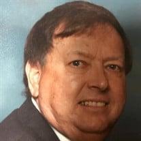 Jerry  Douglas  Gleason, Sr.