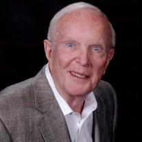 LeRoy L. Mastic Jr