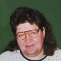 Mark Theodore Bartholomy