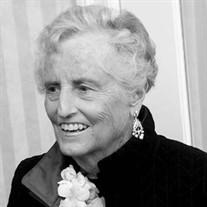 Elizabeth  Kohl  Brisk