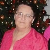 Lillian E. Cannada