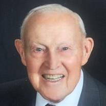 Donald E.  Lund
