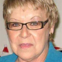 Jennifer Lynn Lambert
