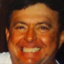 James E. Keeter