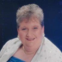 Janet C. Knight